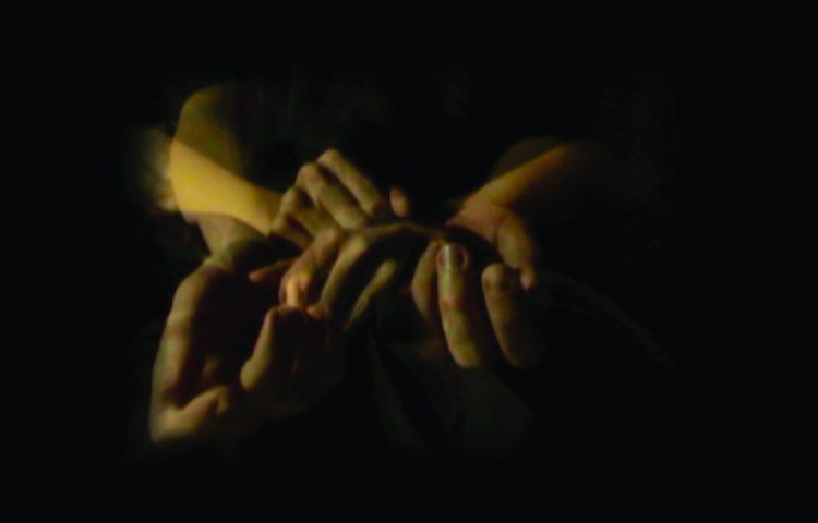 Anima, 2009. Video_CMYK