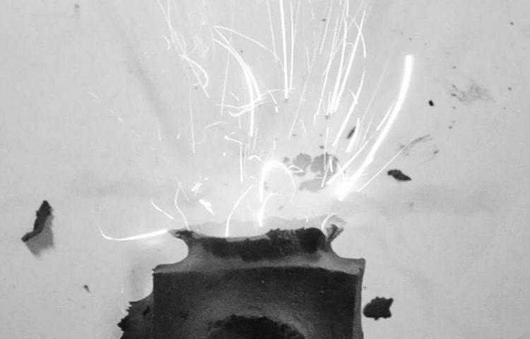 esplosione-da-video-01